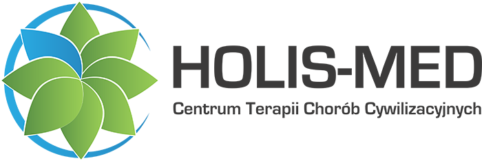 logo holis-med